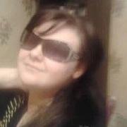 Анна, 34, г.Сыктывкар
