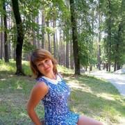 Светлана, 43, г.Тутаев