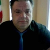 Alfredo, 62, г.Херндон