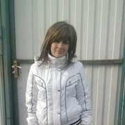 Светлана, 31, г.Тбилисская