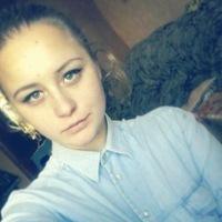 Дарья, 23 года, Близнецы, Донецк