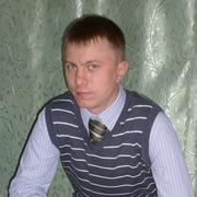 Михаил 36 Нижневартовск