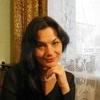 Тамара, 51, г.Чебоксары