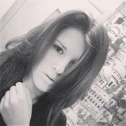 Anastasiya, 27, г.Артем