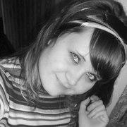 Дарья, 30, г.Енисейск
