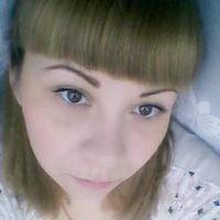 Виктория, 33 года, Телец, Москва