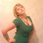 анна, 31 год, Рак