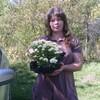элюша, 35, г.Черниговка
