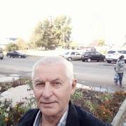 Сергей 70 Сумы