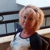 Юлия, 53, г.Кулебаки