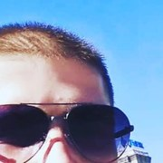Саша, 26, г.Новоград-Волынский