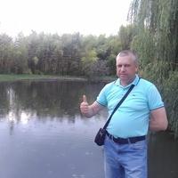 Виталий, 50 лет, Дева, Курск