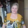 ЛИЛИЯ, 66, г.Костанай