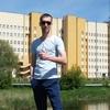 Andrey, 31, г.Прага