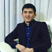 Бека, 28, г.Актау