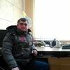 александр, 46, г.Новоалтайск