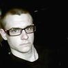 Aleks, 23, Kyiv
