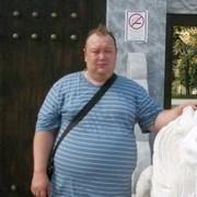 Олег, 44, г.Новомосковск