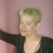 Наталья, 61, г.Воркута