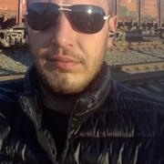 Алексей 28 Тула