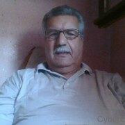 said 69 Adrar
