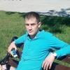 Владимир Габов, 33, г.Екатеринбург