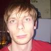 Madeinsky, 26, г.Норильск