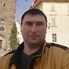Алексей, 39, г.Кобрин