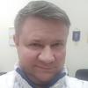Андрей, 46, г.Мытищи