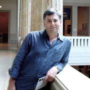 Steve Denecke 57 лет (Козерог) хочет познакомиться в Волжском
