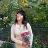 Татьяна, 54, г.Кировское