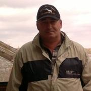 Andrey 56 лет (Телец) Санкт-Петербург
