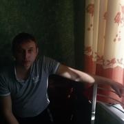 Василий, 30, г.Камышлов