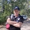 Олег, 43, г.Есик