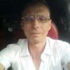 николай, 58, г.Чехов