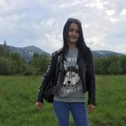Анастасия 30 Вроцлав