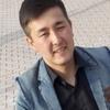 Берик, 26, г.Шымкент
