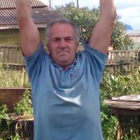 Николай, 30 лет, Дева, Ижевск