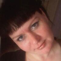 лидия, 41 год, Близнецы, Ангарск