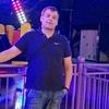 Арти, 30, г.Липецк