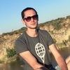 Gosha, 30, г.Николаев