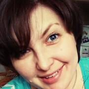 Елена, 36, г.Саров (Нижегородская обл.)