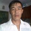 канат, 41, г.Кзыл-Орда