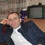 Руслан, 37, г.Кондопога
