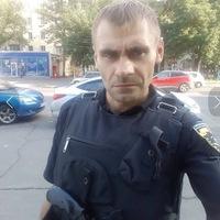 Николай, 41 год, Рак, Одесса