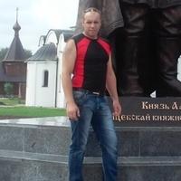 bobkov6, 43 года, Водолей, Витебск