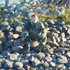Дмитрий, 37, г.Володарск