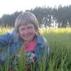 Елена, 37, г.Казань
