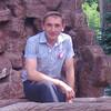 ЕВГЕНИЙ ЗОЛОТУХИН, 42, г.Тихорецк