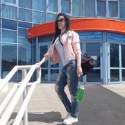 Ксения, 29, г.Абакан